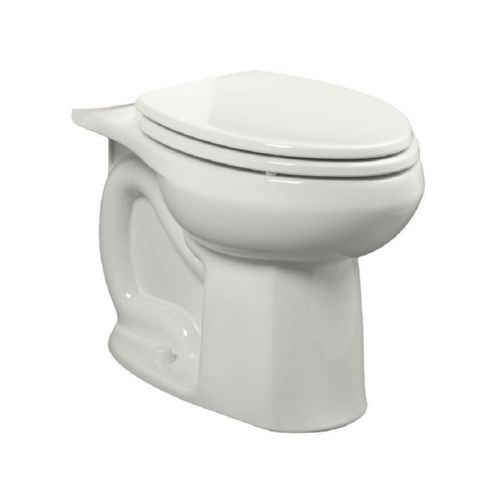 American Standard 3251C.101.020 Colony Toilet Bowl White