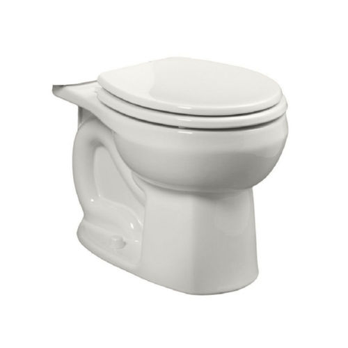 American Standard 3251D.101.020 Colony Toilet Bowl White