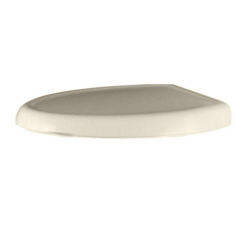 Toto SS204#11 Plastic Elongated Toilet Seat Colonial White