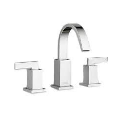 American Standard 7184.801.002 Tub Faucet Polished Chrome