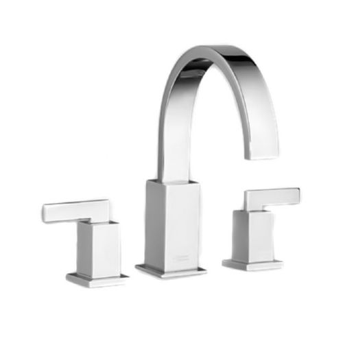 American Standard 7184.900.002 Tub Faucet Polished Chrome