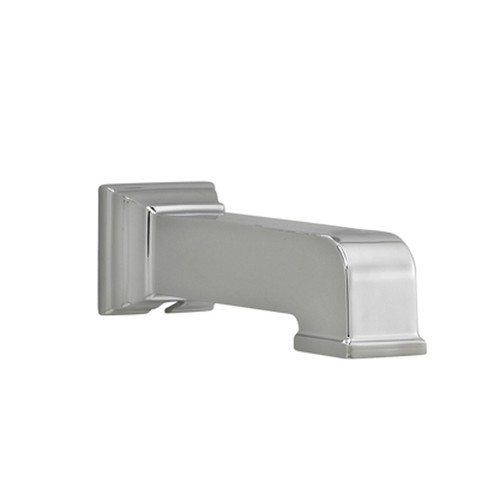 American Standard 8888.089.002 Town Square Tub Spout Polished Chrome