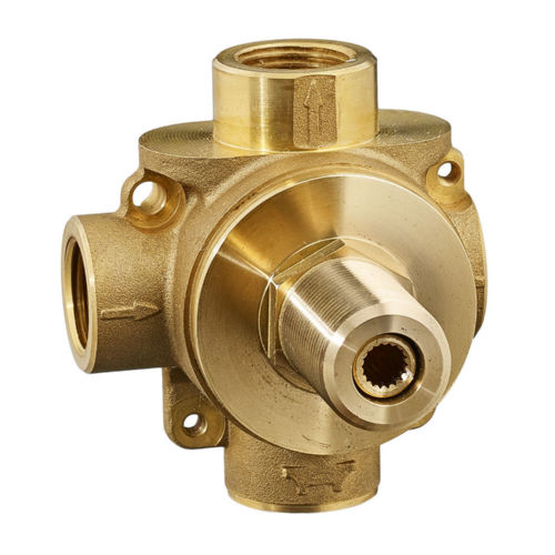 American Standard R422 Shower Rough-In Valve