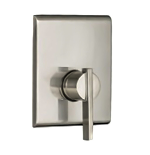 American Standard T184.501.295 Shower Faucet Satin Nickel