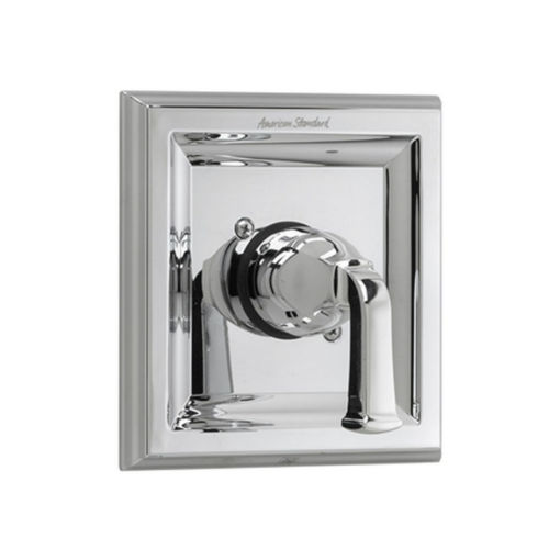 American Standard T555.520.002 Town Square Volume Control Trim Polished Chrome