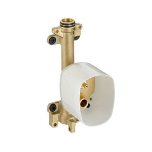 Hansgrohe 10650181 Axor Starck Shower Rough-In Valve
