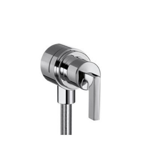 Hansgrohe 39882001 Axor Citterio Bathroom Faucet Handle Chrome