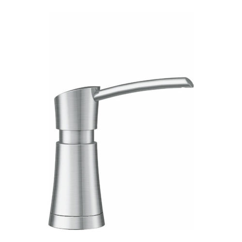 Blanco 442047 Artona Kitchen Soap Dispenser Stainless Steel