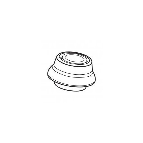 Delta RP46307 Brizo Roman Tub End Valve Assembly