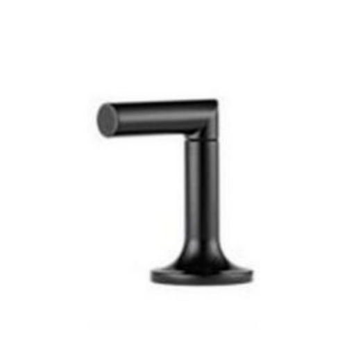 Delta RP73140BL Brizo Odin Kitchen Faucet Handle Matte Black