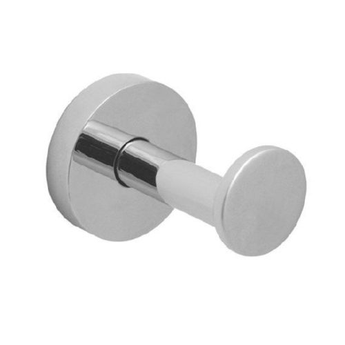 Danze D444005 Lily Robe Hook Chrome