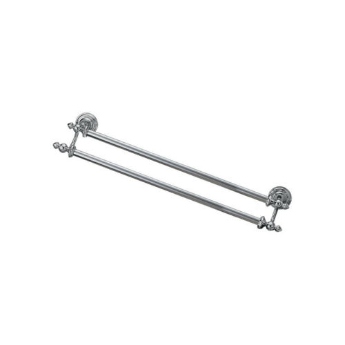 Delta 75224-SS Victorian Towel Bar Stainless