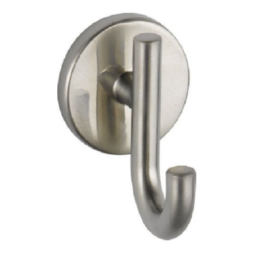 Delta 75935-SS Trinsic Robe Hook Stainless