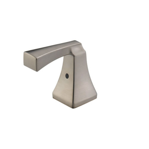 Delta H251 Dryden Kitchen Faucet Handle SS Stainless