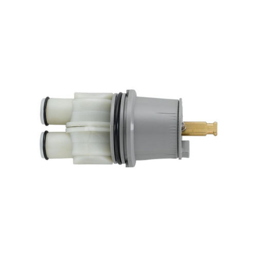 Delta RP46074 Cartridge Assembly - Multichoice(R) 13/14 Series
