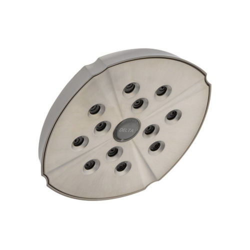 Delta RP61265SS Single Setting Shower Head