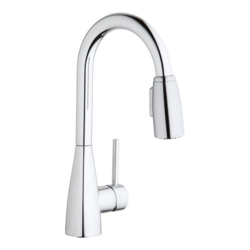 Elkay LKAV4032CR Avado Bar Faucet Chrome