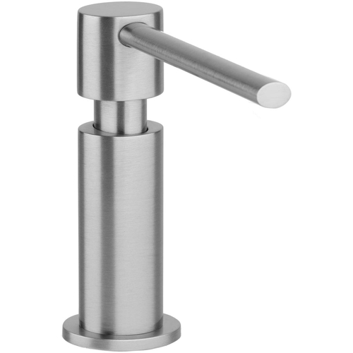 Elkay LKMY1054CR Mystic Kitchen Soap Dispenser Chrome