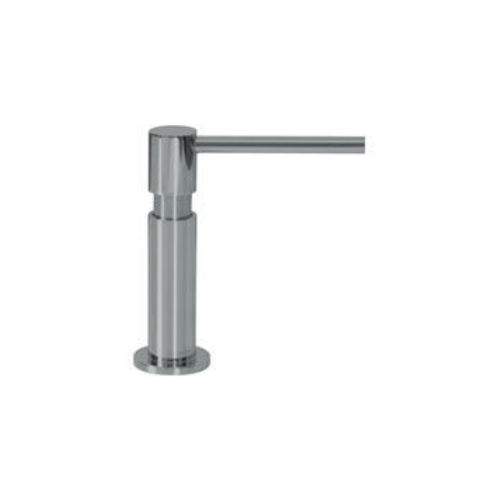Franke SD-580N Kitchen Soap Dispenser Satin Nickel
