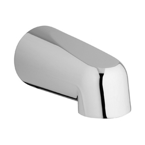 Grohe 13551000 Tub Spout Starlight Chrome