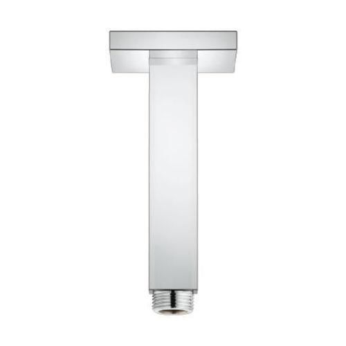Grohe 27712000 6.06