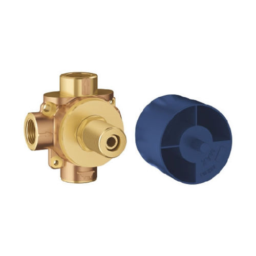 Grohe 29900000 Shower Rough-In Valve