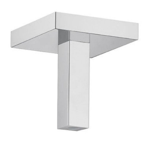 Hansgrohe 26414001 Starck Shower Arm Chrome
