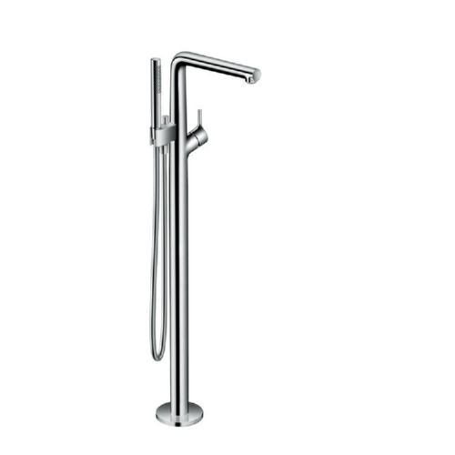 Hansgrohe 72412001 Talis S Tub Faucet Chrome