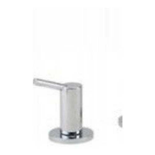 Hansgrohe 95337000 Talis Bathroom Faucet Handle Chrome