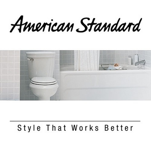 American Standard 4433.350.075 Quince Pullout Spray Single Hole Kitchen Faucet 4433350.075 Stainless Steel