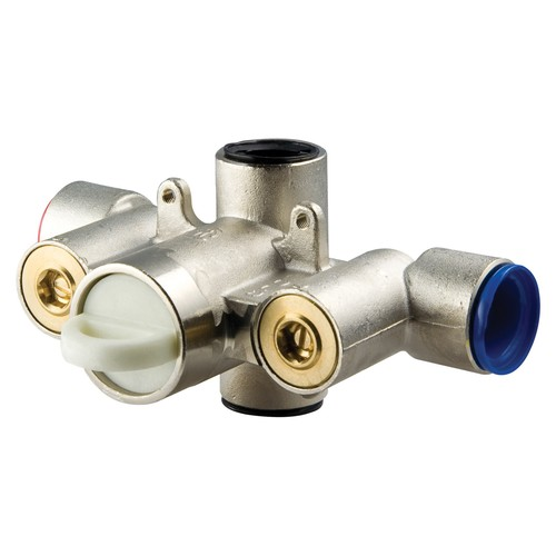 Pfister 0T8-410A Shower Valve