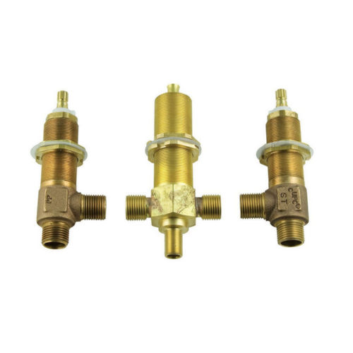 Pfister 0X6-440R Shower Valve