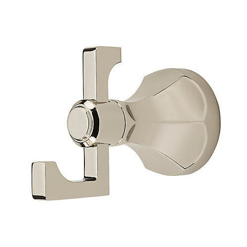 Pfister BRH-DE0C Arterra Robe Hook Polished Chrome