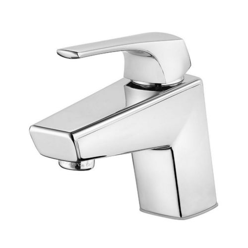 Pfister LG42-LPMC Arkitek Single Hole Bathroom Faucet Polished Chrome