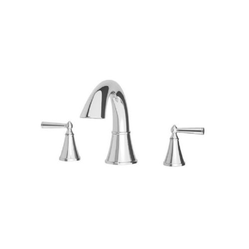 Pfister RT6-5GLC Saxton Tub Faucet Polished Chrome