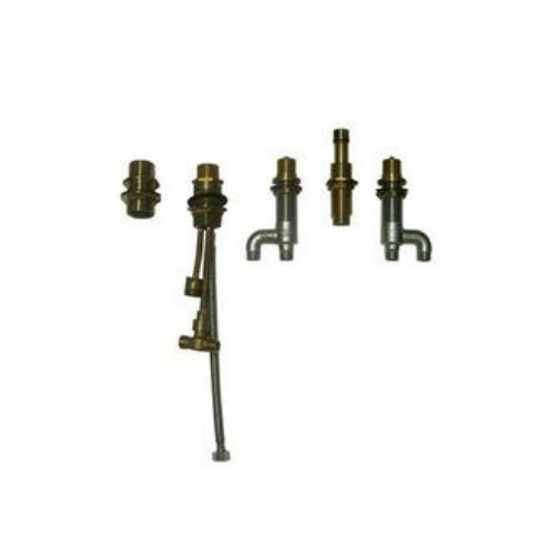 Toto TB6FR Soiree Faucet Rough-In Valve