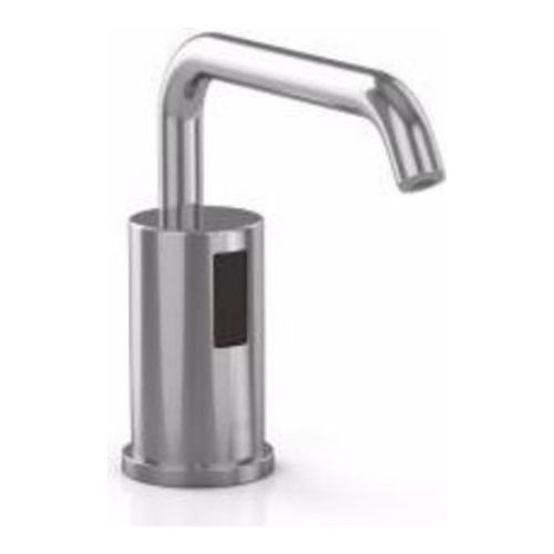 Toto TES100DA#CP Kitchen Soap Dispenser Polished Chrome