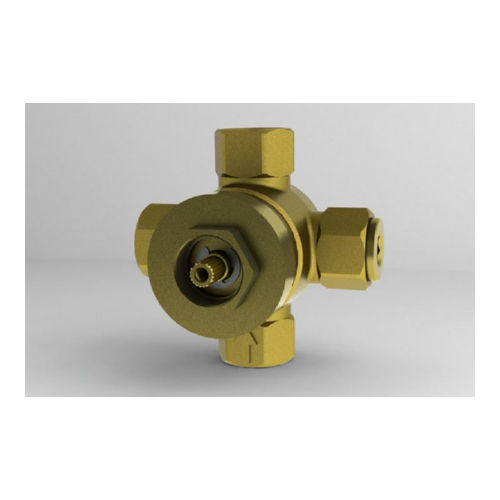 Toto TSMVW Shower Rough-In Valve