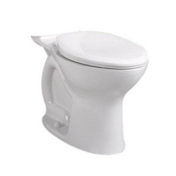 American Standard 3517A.101.020 Cadet Toilet Bowl White