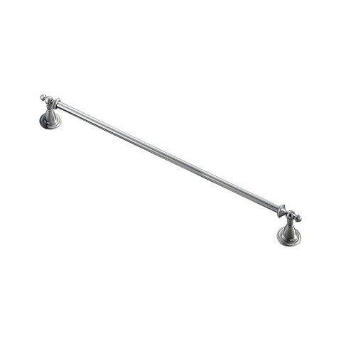 "Delta 75024-SS Victorian 24"" Towel Bar Stainless"