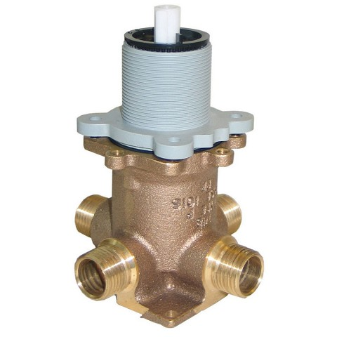 Pfister 0X8-310A Shower Valve