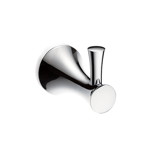 Toto YH794#CP Nexus Robe Hook Polished Chrome