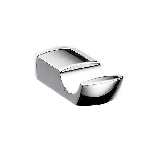 Toto YH960#CP Soiree Robe Hook Polished Chrome
