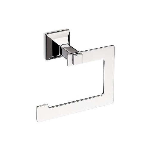 Toto YP930#CP Lloyd Toilet Paper Holder Polished Chrome