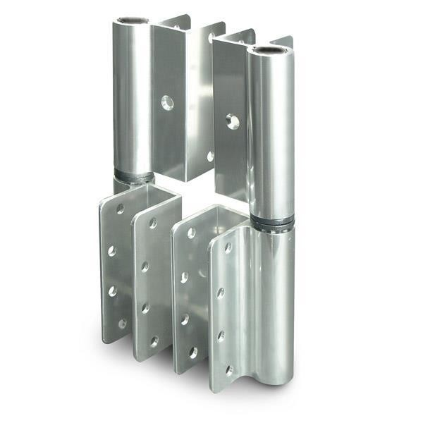 Images may not represent actual product and finish